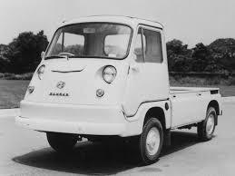 subaru sambar classic coches rarunos subaru sambar ingenio a pequeña escala motor es