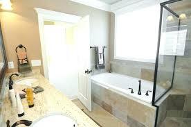 renovate bathroom ideas cost of remodeling bathroom jessicagruner me