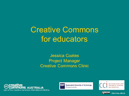 creative images international australia part of the creative commons international initiative