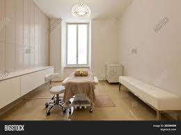interior massage room spa salon image u0026 photo bigstock