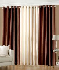 India Curtains Snapdeal Curtains From India 1 Lauraleewalker