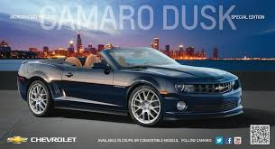 dusk blue camaro 2013 chevrolet camaro dusk edition review top speed