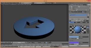 logo designer freeware top logo design logo design freeware creative logo sles and