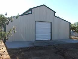 Hoop Barns For Sale Barn Kits Construction Ebay