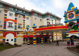 legoland resort winter 2017 breaks just 99 per family