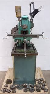 Old Woodworking Tools For Sale Uk by Woodworking Tools Sale Uk Quick Woodworking Ideas