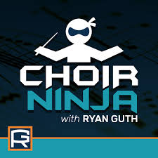 choosing repertoire for youth choir with tom shelton ryan guth