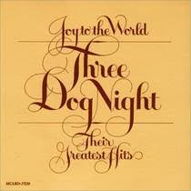 dog photo albums murfie albums by three dog