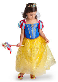 10 disney characters to dress kids for children u0027s day party