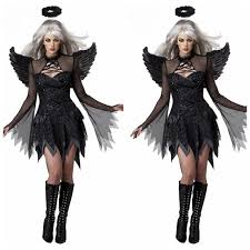 scary costume scary costumes costumes dress