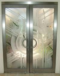 sliding doors glass sliding door glass printed fly casali dividers pinterest