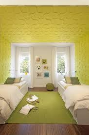 Modern Furniture In Miami Fl by 18 Best Dkor Project Modern Miami Home Miami Interior Design