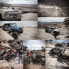 jeep trail sign trail jeeps off road modifications for jk wranglers located in