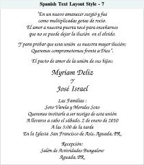 wedding invitation greetings wedding invitation layout and wording meichu2017 me