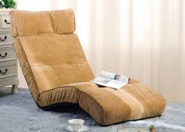 Indoor Chaise Lounge Chaise Lounge Indoor Chaise Lounge Double Chaise Lounge Indoor
