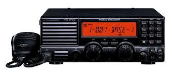 Radio Transmitter Repair Ma Vertex Standard Two Way Mobile Radio Selector Page