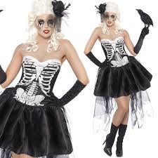 halloween skeleton costume skeleton and xray suit halloween fancy dress costume u2013 mens ladies