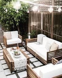 patio furniture ideas patio furniture ideas new best 25 outdoor furniture ideas on
