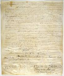 copyright act of 1790 u s copyright office