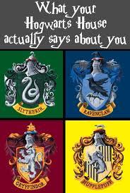 Harry Potter House Meme - original 19863 1404414948 20 jpg downsize 715 output format auto output quality auto