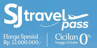 travel pass images Sriwijaya sj travel pass ini sungguh keterlaluan jalanlagi jpg