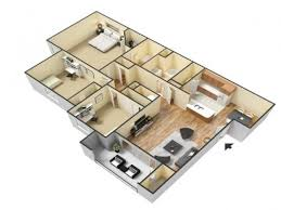 3 bed 2 bath apartment in sparks nv canyon vista