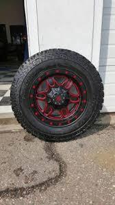 light truck tires for sale price glacier chains 2021c light truck cable tire chain price free
