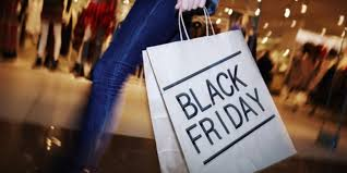 black friday shopping what you need to