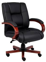 Fancy Leather Chair Bathroom Lovable All Office Chairs Fancy Leather On Wheels
