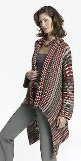 free crochet patterns for sweaters ravelry asymmetrical jacket pattern by doris chan