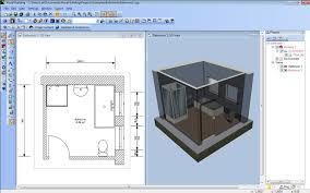 Small Bathroom Layout Ideas Small Bathroom Layout Planner U2014 Derektime Design Best Ideas And