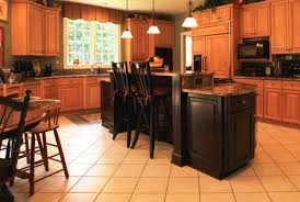 modernizing oak kitchen cabinets how to update oak kitchen cabinets without painting monsterlune