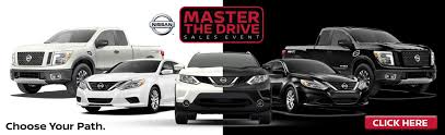 Used Cars For Sale In Port Arthur Texas Dealer In Port Arthur By Beaumont U0026 Nederland Tx Twin City Nissan