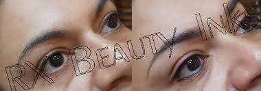 Make Up Classes In Houston Houstons Best Microblading For Brows And Brow Specialist