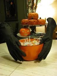 best 25 halloween candy bowl ideas on pinterest 1970s halloween