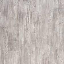 White Tile Laminate Flooring White Tile Effect Laminate Flooring Wood Floors