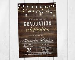 graduation invite graduation party invitation graduation invitation template