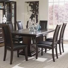 Dining Room Tables Phoenix Az Dining Room Sets Phoenix Az Dining Room Sets Phoenix Az Dining