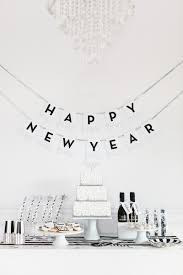 New Year Decoration Ideas For Home by New Year U0027s Eve Party Cricut Explore Giveaway The Tomkat