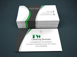design company logo free uk print 500 x business cards with free uk delivery by a pro design
