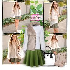 tb dress moveoo brands tbdress