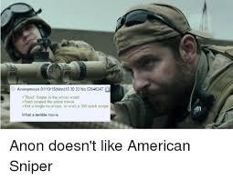 Quickscope Meme - 25 best memes about 360 quick scope 360 quick scope memes