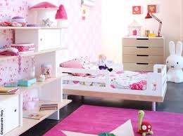 chambre bébé princesse decoration chambre bebe fille ikea avec decoration chambre bebe