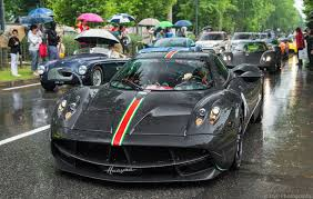 pagani huayra amg engine pagani huayra la monza lisa specs technical data 8 pictures and
