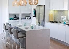 kitchen designs photos discoverskylark com