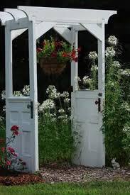 the best 35 no money ideas to repurpose old doors amazing diy