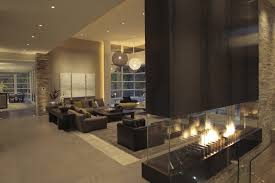 Home Lighting Design London by Home Theater Lighting Design Prepossessing Design Home Theater