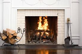 blog midwest fireplace kansas city olathe kansas