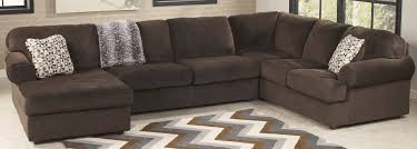 Better Sofas 2017 Latest Havertys Piedmont Sectional Sofas