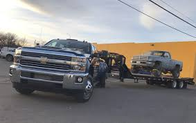 1997 dodge ram 2500 diesel mpg 2017 chevy silverado 3500 hd diesel 0 60 mph mpg and